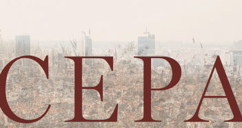 CEPA praises resilience of pest professionals