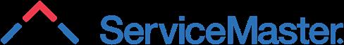 Servicemaster logo