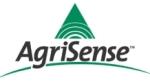 AgriSense logo