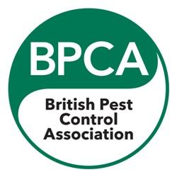 New BPCA logo