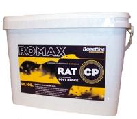 Romax Rat