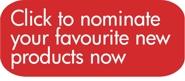 Nominate button