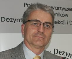 Adam Puscinski