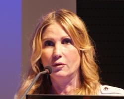 Marcella Marletta