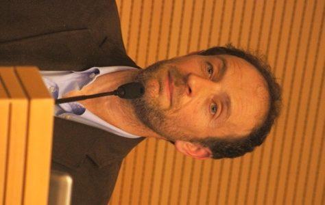 Dario Capizzi