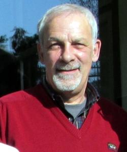 Janos Szilagyi