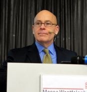 Bob Rosenburg