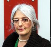 Lorenza Brazzoduro