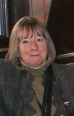 Fiona Murphy