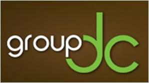 Group DC logo