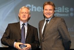 Hockley award