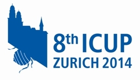 ICUP logo 2014