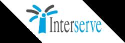 Inteserve logo