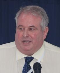 Jonathan Peck