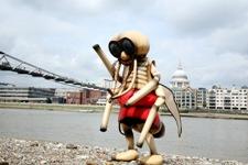 MNM - Thames