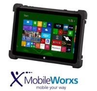 Mpbile Worxs tablet
