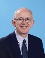 Moray Anderson