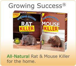 Growing Success