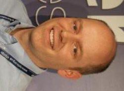 Nick Ulyatt
