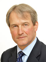 Owen Patterson MP