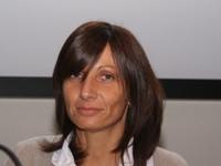 Mariateresa Rigato