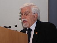 Sergio Urizio
