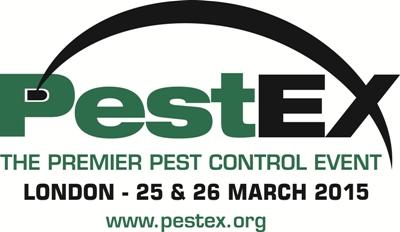 PestEx 2015