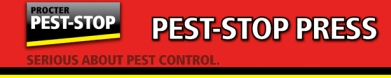 Proctor Pest-Stop