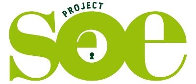 Project SOE