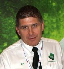 Rob Simpson