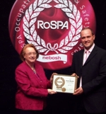 Rospa - Rokill