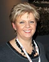 Sabra Fearon