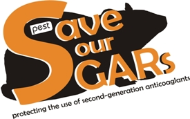 Save our SGARs