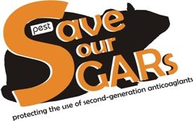 Save iour SGArs