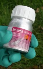 Talunex