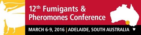 Adelaide Conference Logo Lr