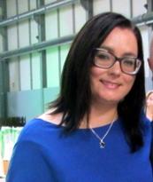 Ana Francisco