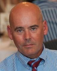 Andrew Gardiner Web