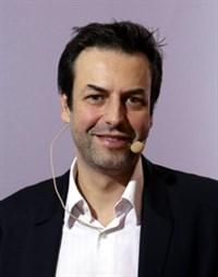 Parasitec Arnaud Debaisieux