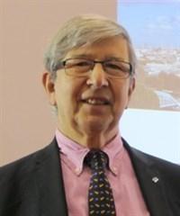 Parasitec Bertrand Montmoreau