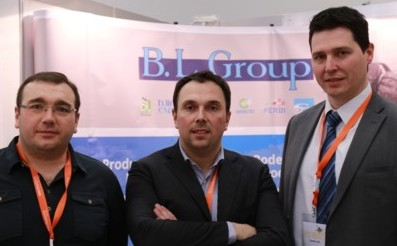 BL Group Pest-Protect close-up