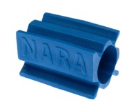 Futura Nara block