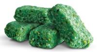 Lodi Jade Cluster