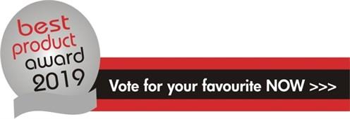 BPA vote now logo
