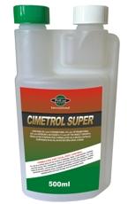 Cimetrol Super