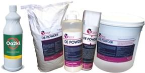 De Products
