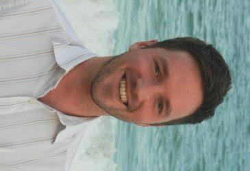 Dr Matthew Davies