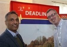 Exhibitors Deadline Lr