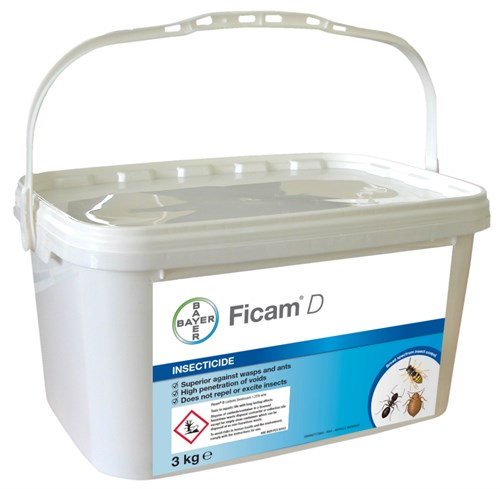 Ficam D 3Kg Pack Shot With New Labelling 3