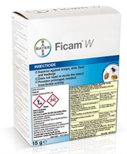 Ficam W Box For Web